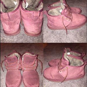 UGG Shoes   Neumel Uggs   Poshmark